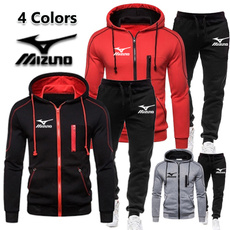 Casual Jackets, hooded, pullover hoodie, casualhoodieset