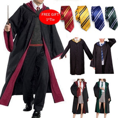 School, Cosplay, Christmas, cape