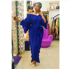 maxi dress, Fashion, longrobe, Beauty