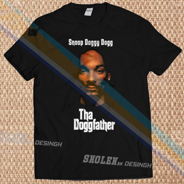 Hip Hop, limited, doggfather, snoop