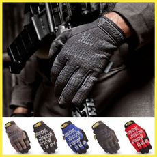 Outdoor, Cycling, sportsglove, leather