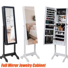 Jewelry, woodenjewelryrack, Jewelry Organizer, Storage