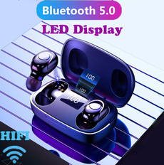 case, bluetooth50headphone, Microphone, Earphone