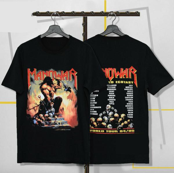 menfashionshirt, Cotton Shirt, Cotton T Shirt, Shirt