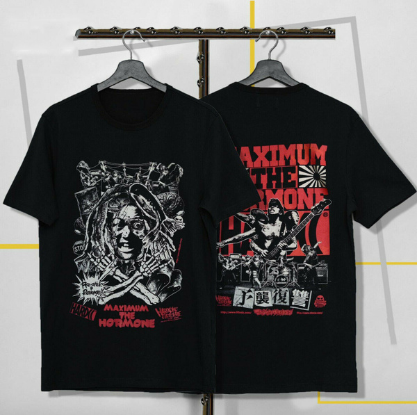 Funny T Shirt, Cotton Shirt, Cotton T Shirt, punk
