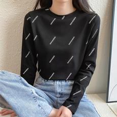Fashion, Shirt, Sleeve, Female