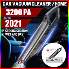 supercleaner, wirelesscleaner, Cars, homeandliving