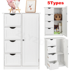 Bathroom, Bathroom Accessories, drawersbedroom, Storage