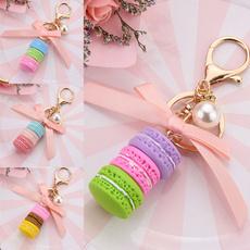 Chain, keychaincharm, Women's Fashion, Pendant