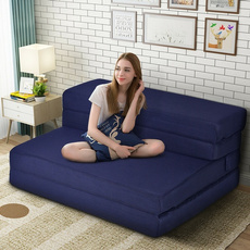 Sofas, queensizefoldingmattre, quartfoldfoamfoldingmattre, Beds