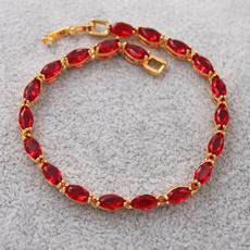 Bracelet, Fashion, Family, Best Gift