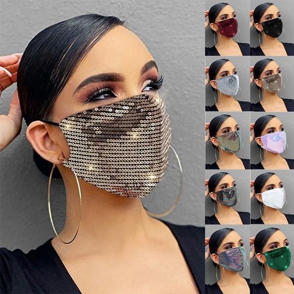 antifogmask, dustprooffacecover, unisexthinmask, Masks