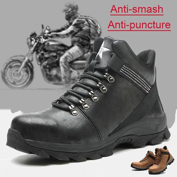 Shoes, safetyshoe, hikingboot, protectiveshoe