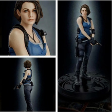 residentevil, Collectibles, Toy, Christmas