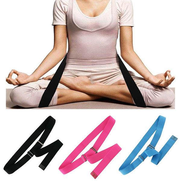 yogasock, Fashion Accessory, stretchbelt, Yoga