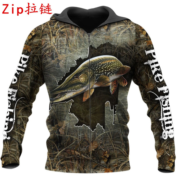 3D hoodies, zipjacket, Fashion, Jacket