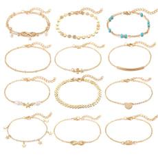 autolisted, Chain, for, Bracelet