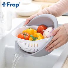 Filter, Kitchen & Dining, washfruit, Convenient
