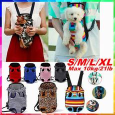 Outdoor, dog carrier, cat backpack, dogcarriersling