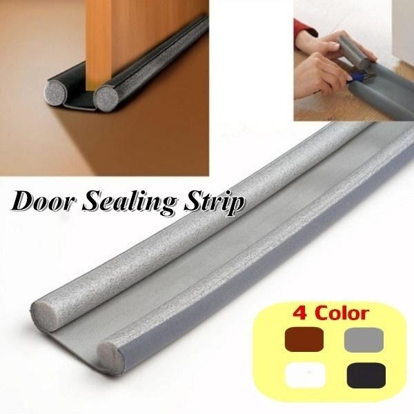 homeaccessory, doorinsulationstrip, Door, sealingstrip