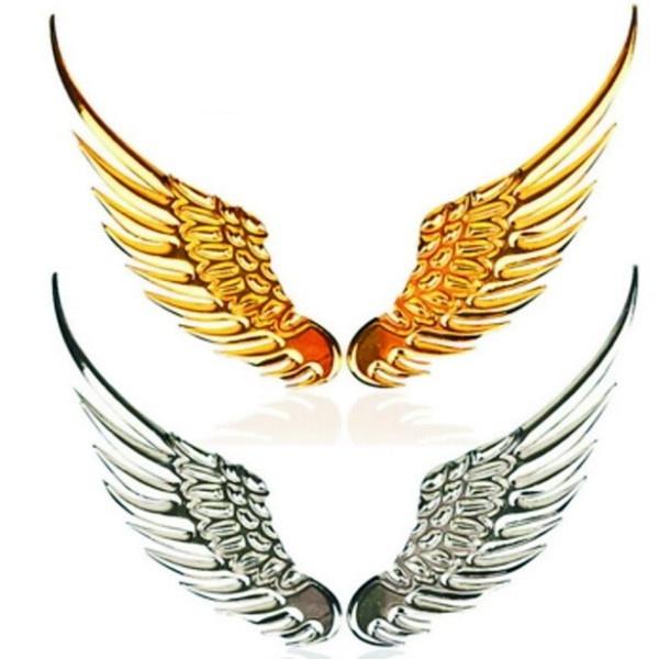 Funny, devils, Jewelry, Angel