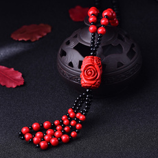 Fashion, Jewelry, Chain, Ornament