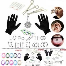 Fashion, Jewelry, piercingjewelry, Tool