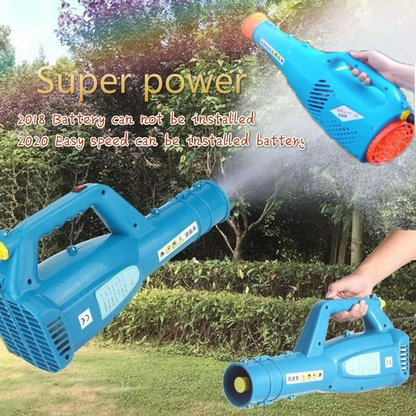sprayblower, pesticideblower, Tool, sprayerblower