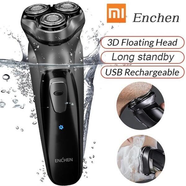 shavingrazor, Rechargeable, electrictrimmer, hairremover