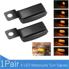 Mini, indicator, led, turnsignal