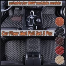 autofloor, leatherfloormat, benz, Mercedes