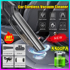 wirelesscleaner, Office, duster, Home & Living