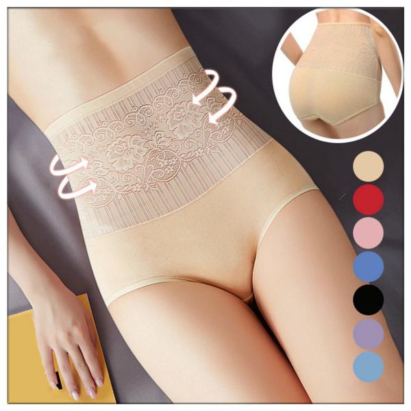 bodycontrol, slimming, Underwear, Panties