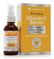 organic, derma, spots, vitamin