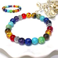 Jewelry, Gifts, Bangle, Bracelet