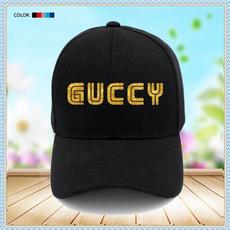 guccy, Fashion, Beach hat, women hats