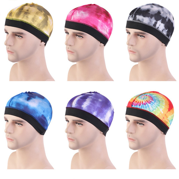 wig, Helmet, Beanie, Fashion
