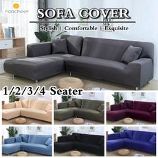 Spandex, Home Decor, Elastic, Sofas