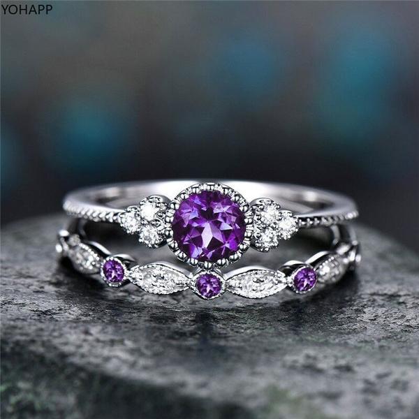 Fashion Jewelry, Fashion Accessory, Fashion, Jewelry