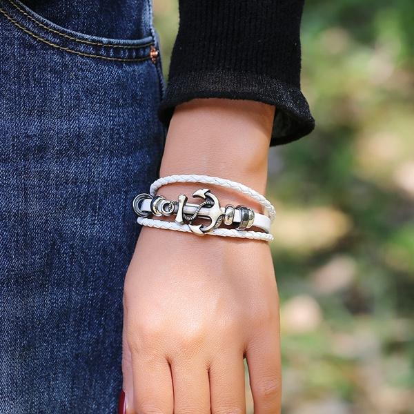 infinity bracelet, fashionhandaccessorie, Fashion, Infinity