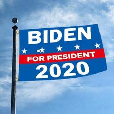 2020election, flagdecoration, uspresidentialelection, Decor