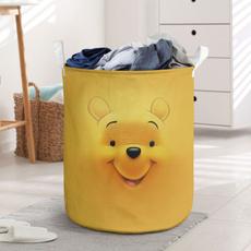Polyester, lovely, Laundry, Storage