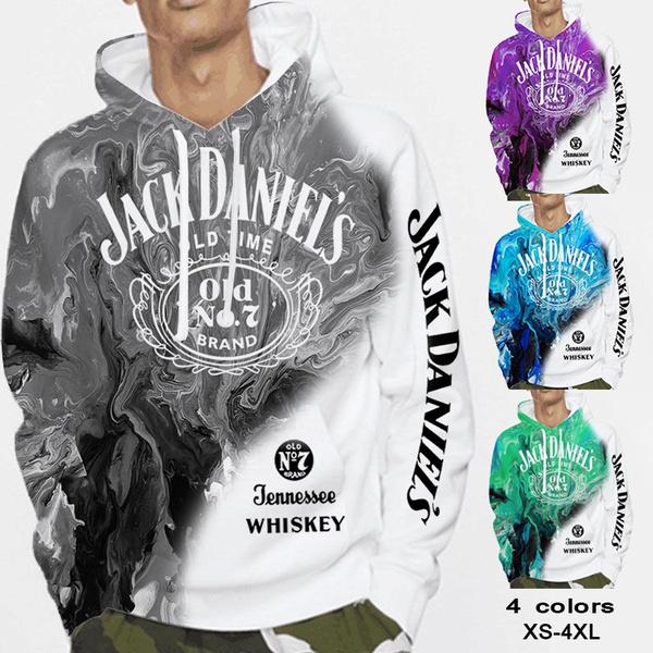 printinghoodie, Plus Size, 3D hoodies, unisex