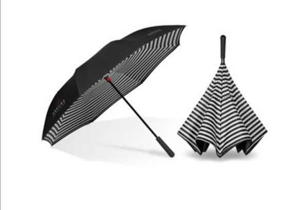 storeupload, Umbrella