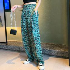 legpant, longtrouser, Fashion, skinny pants