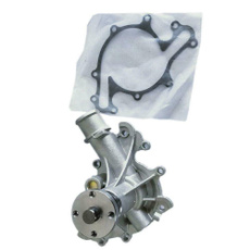 Ford, water, Pump, fast delivery