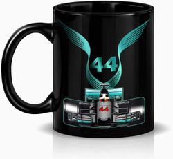 tea cup, Coffee, mugscup, 11oz