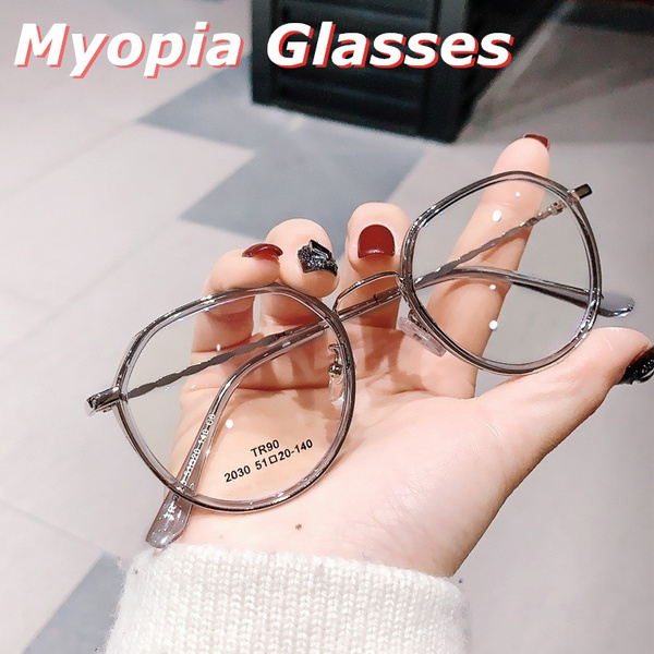 myopia, lights, popularglasse, Women's Glasses