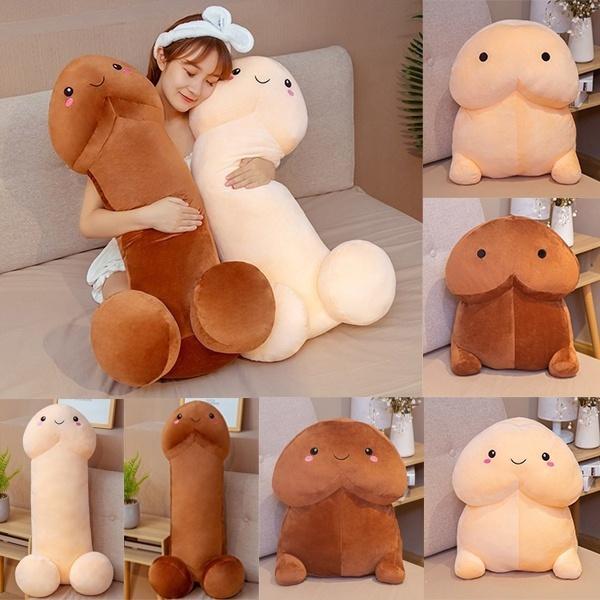 Kawaii, Funny, Girlfriend Gift, Toy