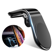 IPhone Accessories, phone holder, Mobile, Car Accessories